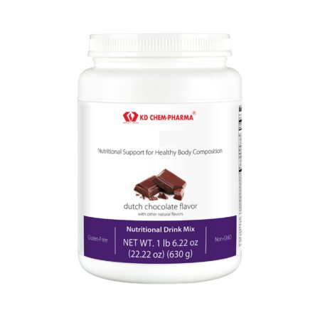 KD Chem Pharma Nutritional-Support-for-Healthy-Body-Composition-450x450 Nutritional Support for Healthy Body Composition