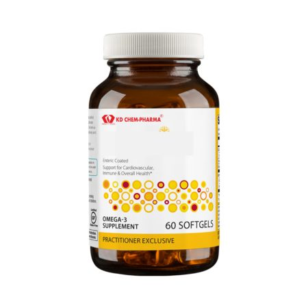 KD Chem Pharma Support-for-Cardiovascular-Immune-Overall-Health-2nd-500-EC-450x450 Support for Cardiovascular, Immune & Overall Health
