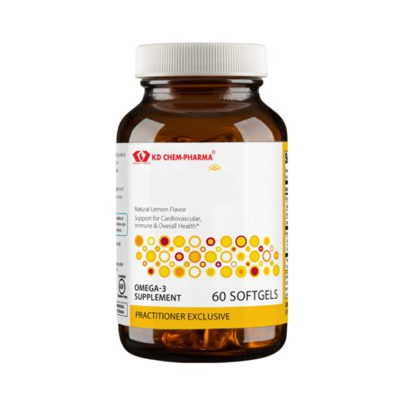 KD Chem Pharma Support-for-Cardiovascular-Immune-Overall-Health-450x450 Support for Cardiovascular, Immune & Overall Health