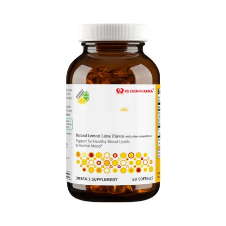 KD Chem Pharma Support-for-Healthy-Blood-Lipids-Positive-Mood-450x450 Support for Healthy Blood Lipids & Positive Mood