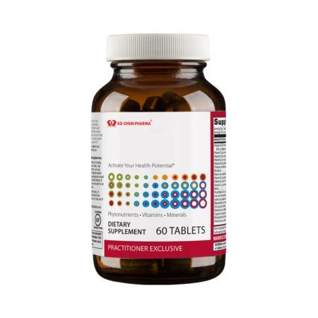 KD Chem Pharma Activate-Your-Health-Potential-3RD-450x450 Activate Your Health Potential