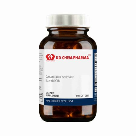 KD Chem Pharma Concentrated-Aromatic-Essential-Oils-450x450 Concentrated Aromatic Essential Oils