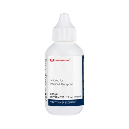 KD Chem Pharma Designed-for-Enhanced-Absorption-4-450x450 Designed for Enhanced Absorption