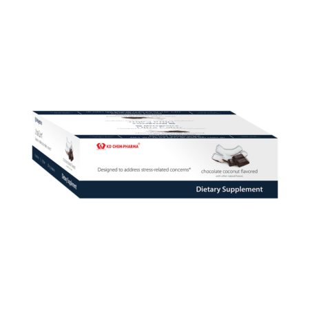 KD Chem Pharma Designed-to-address-stress-related-concerns-1-450x450 Designed to address stress-related concerns