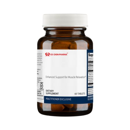 KD Chem Pharma Enhanced-Support-for-Muscle-Relaxation-1-450x450 Enhanced Support for Muscle Relaxation