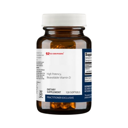 KD Chem Pharma High-Potency-Bioavailable-Vitamin-D-3-450x450 High Potency, Bioavailable Vitamin D