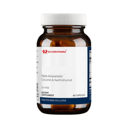 KD Chem Pharma Highly-Bioavailable-Curcumin-Xanthohumol-1-450x450 Highly Bioavailable Curcumin & Xanthohumol