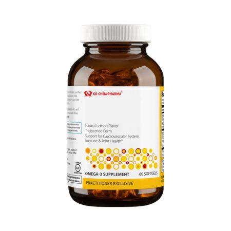 KD Chem Pharma Natural-Lemon-Flavor-1-450x450 Natural Lemon Flavor Support for the Maintenance of General & Cardiovascular Health