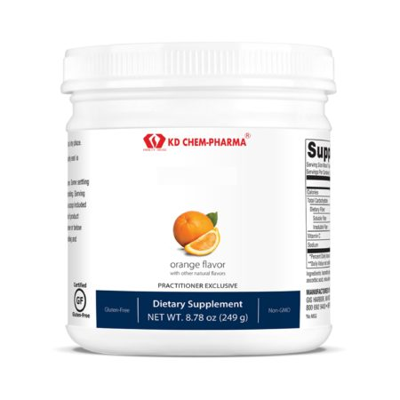 KD Chem Pharma Orange-Flavor-with-other-natural-flavors-450x450 Orange Flavor with other natural flavors