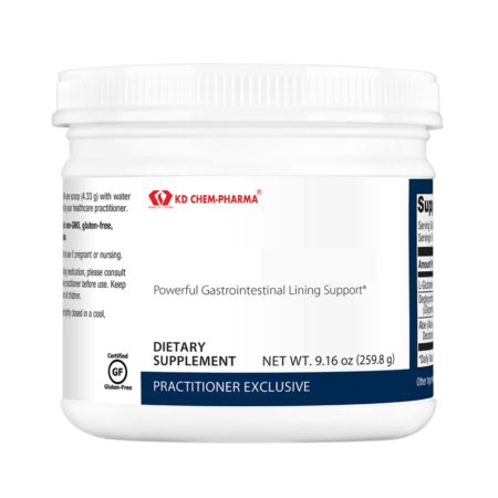 KD Chem Pharma Powerful-Gastrointestinal-Lining-Support-450x450 Powerful Gastrointestinal Lining Support