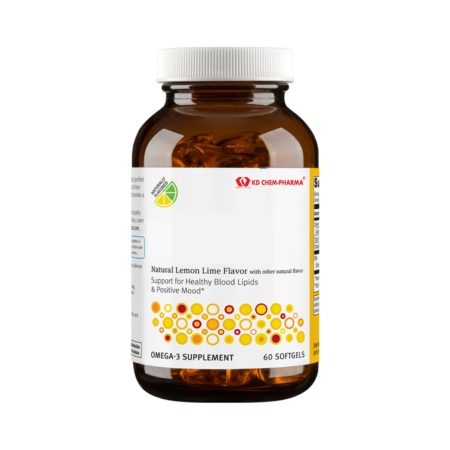 KD Chem Pharma Support-for-Healthy-Blood-Lipids-Positive-Mood-2-450x450 Support for Healthy Blood Lipids & Positive Mood