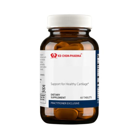 KD Chem Pharma Support-for-Healthy-Cartilage-450x450 Support for Healthy Cartilage