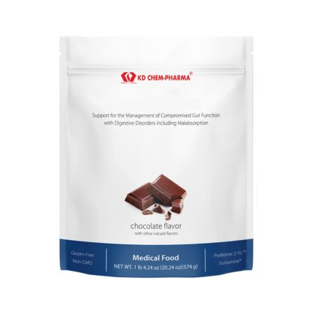 KD Chem Pharma Support-for-the-Management-of-Compromised-Gut-Function-with-Digestive-Disorders-including-Malabsorption-2-450x450 Support for the Management of Compromised Gut Function with Digestive Disorders including Malabsorption