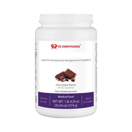 KD Chem Pharma Support-for-the-Nutritional-Management-of-Dyslipidemia-1-450x450 Support for the Nutritional Management of Dyslipidemia