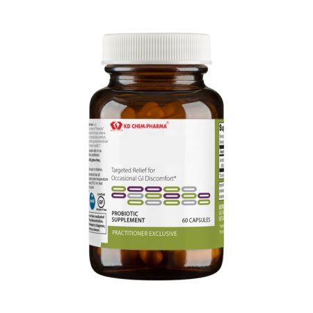 KD Chem Pharma Targeted-Relief-for-Occasional-GI-Discomfort-450x450 Targeted Relief for Occasional GI Discomfort