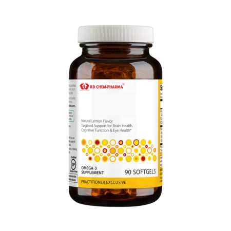 KD Chem Pharma Targeted-Support-for-Brain-Health-Cognitive-Function-Eye-Health-450x450 Targeted Support for Brain Health, Cognitive Function & Eye Health