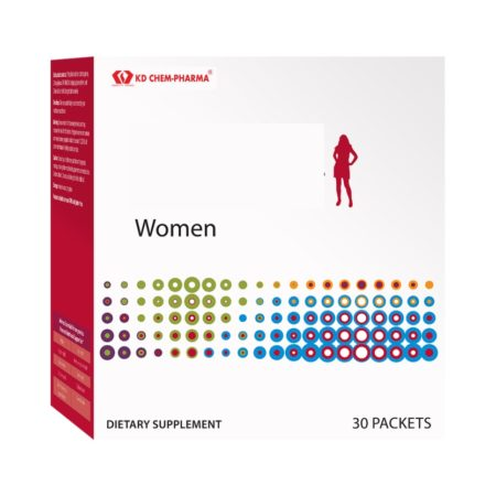 KD Chem Pharma Targeted-Support-for-Women's-Health-450x450 Targeted Support for Women's Health
