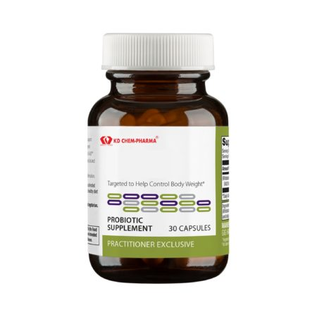 KD Chem Pharma Targeted-to-Help-Control-Body-Weight-450x450 Targeted to Help Control Body Weight