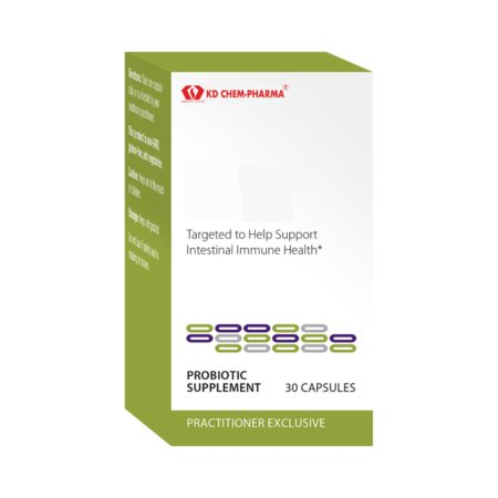 KD Chem Pharma Targeted-to-Help-Support-Intestinal-Immune-Health-1-450x450 Targeted to Help Support Intestinal Immune Health