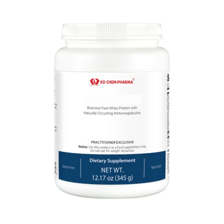 KD Chem Pharma Bioactive-Pure-Whey-Protein-with-Naturally-Occurring-Immunoglobulins-450x450 Bioactive Pure Whey Protein with Naturally Occurring Immunoglobulins