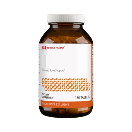 KD Chem Pharma Enhanced-Bone-Support-450x450 Enhanced Bone Support