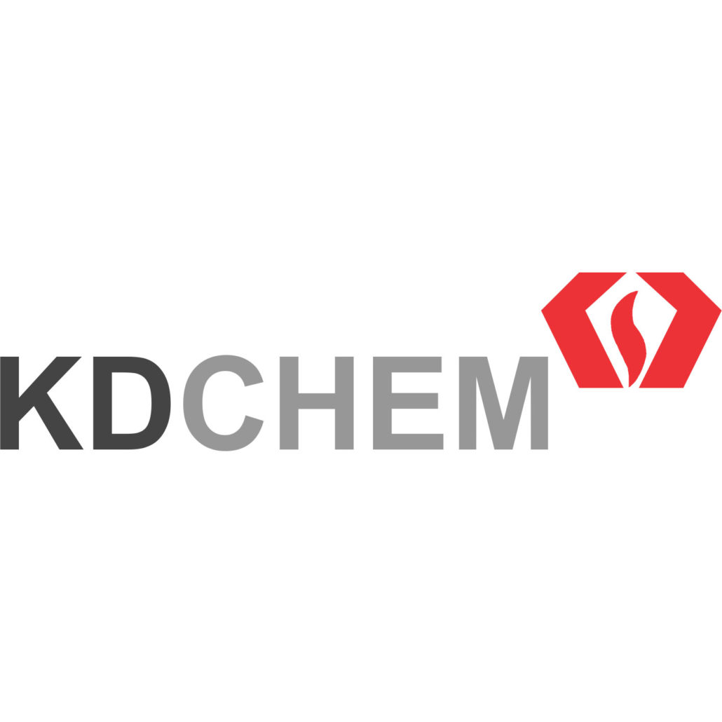 KD Chem Pharma West Bengal | Nutraceuticals Supplements and