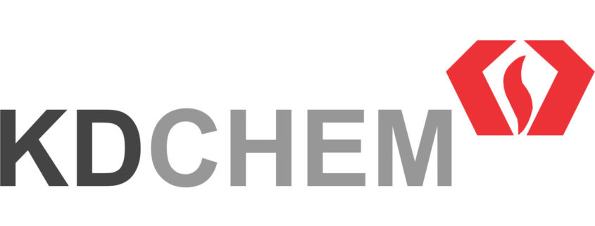 KD Chem Pharma Logo-845x321 KD Chem Pharma Chhattisgarh | Nutraceuticals Supplements and Medicine Manufacturer In Chhattisgarh KD Chem Pharma Pharmaceutical  Pharmaceutical Products Pharmaceutical Manufacturing Companies Pharma Manufacturer Medicine